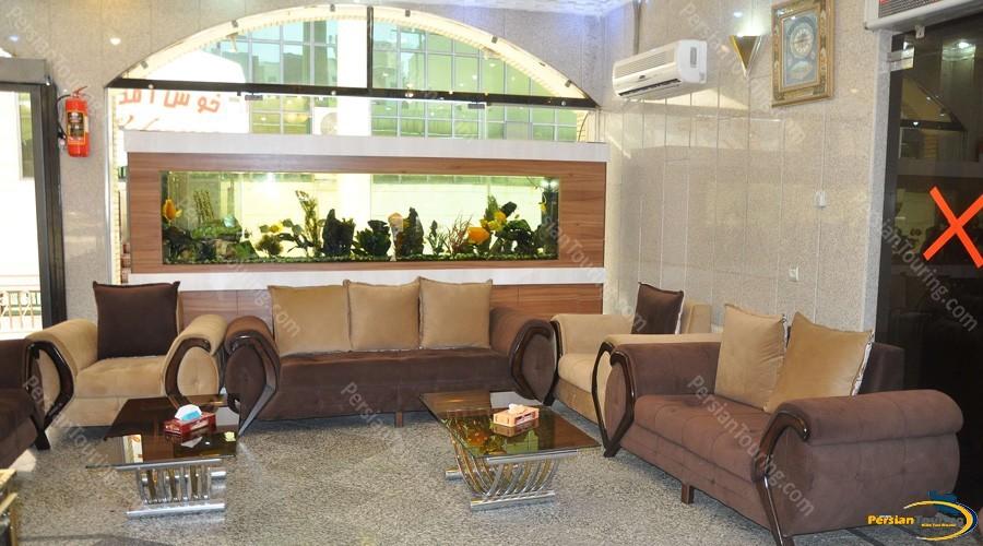 jey-negin-hotel-isfahan-lobby-1