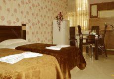 jolfa-hotel-isfahan-twin-room-5