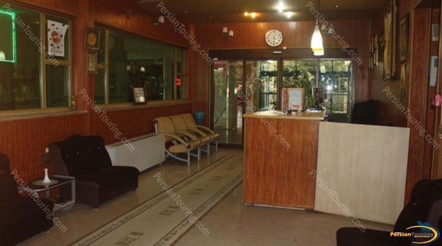 kaveh-hotel-isfahan-2