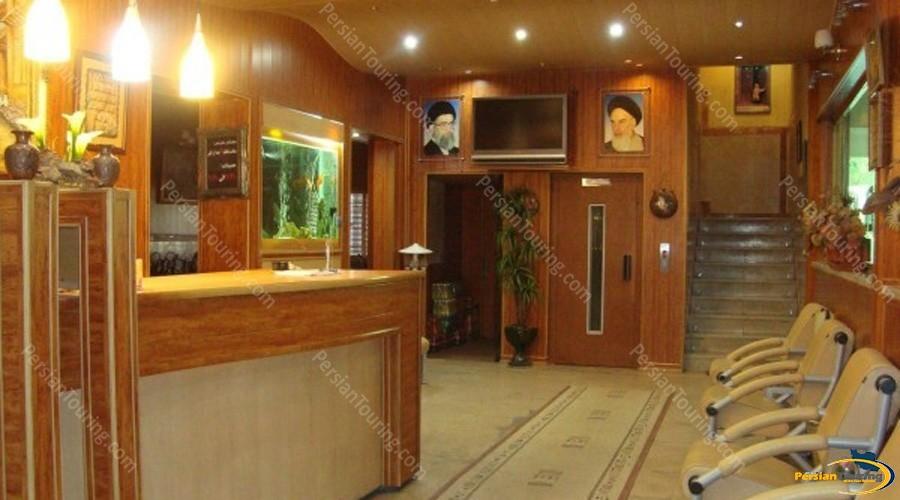 kaveh-hotel-isfahan-3
