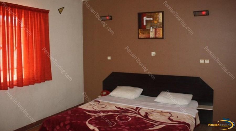 kaveh-hotel-isfahan-double-room-2