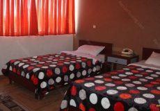 kaveh-hotel-isfahan-twin-room-1