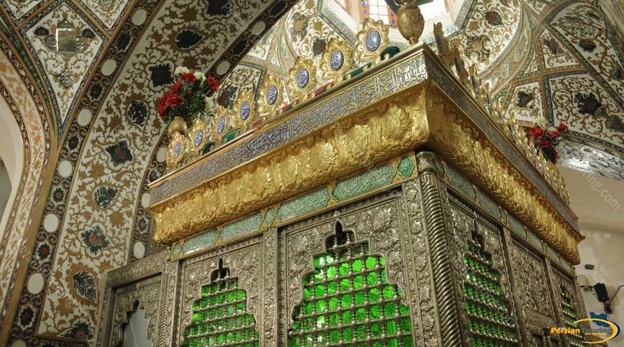 majlesi-tomb-1