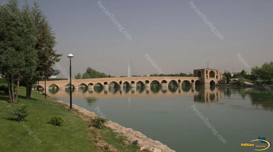 marnan-bridge-4