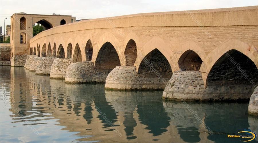 marnan-bridge-5