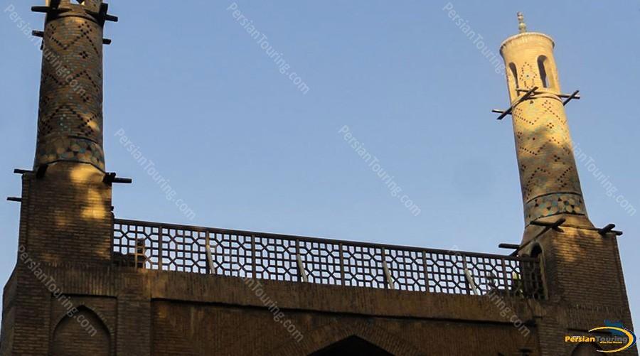 menar-jonban-minaret-2