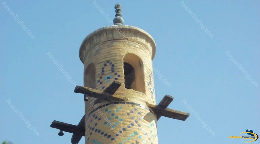 menar-jonban-minaret-4