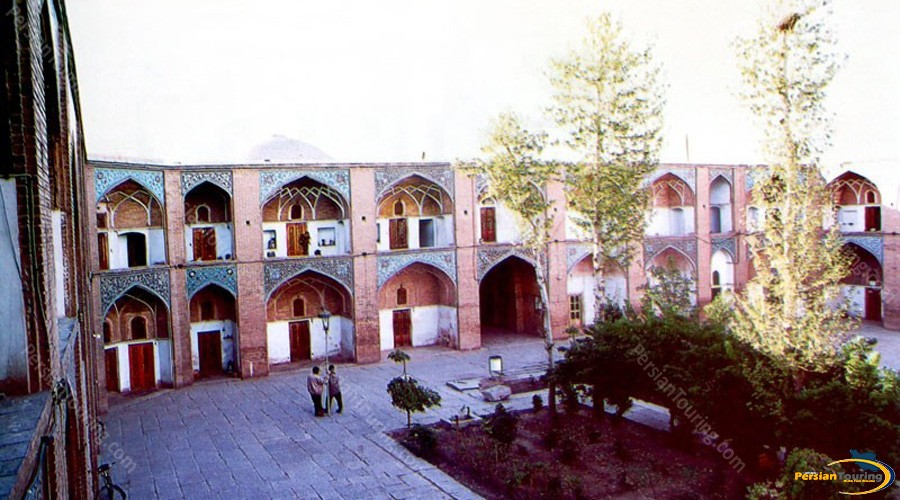 molla-abdollah-school-1