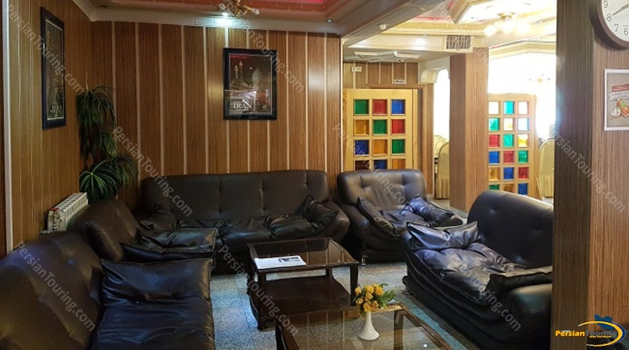 morvarid-hotel-isfahan-1