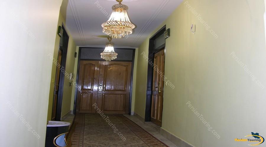 morvarid-hotel-isfahan-3