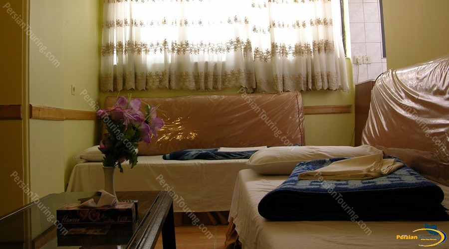 morvarid-hotel-isfahan-5