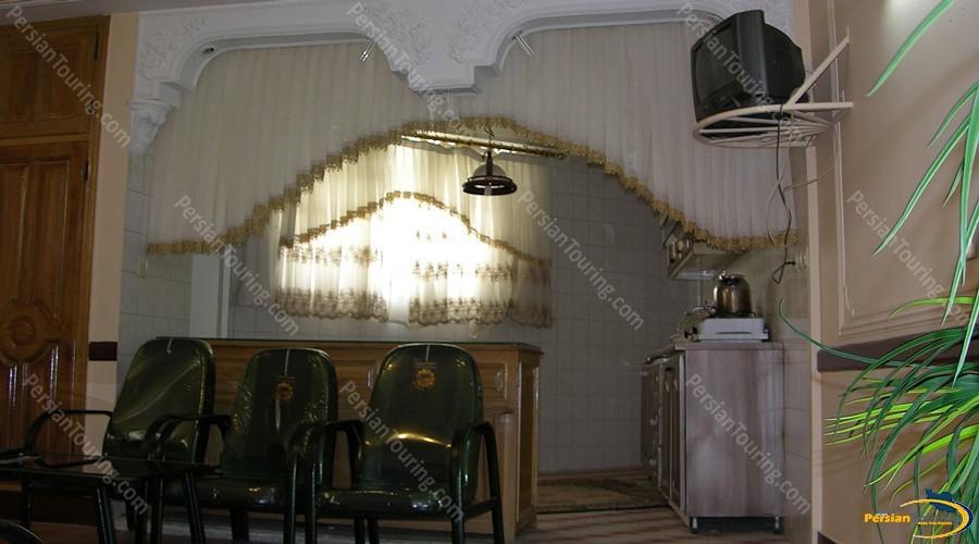 morvarid-hotel-isfahan-7