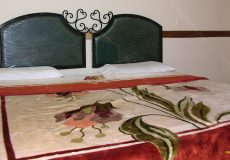 morvarid-hotel-isfahan-double-apartment-1
