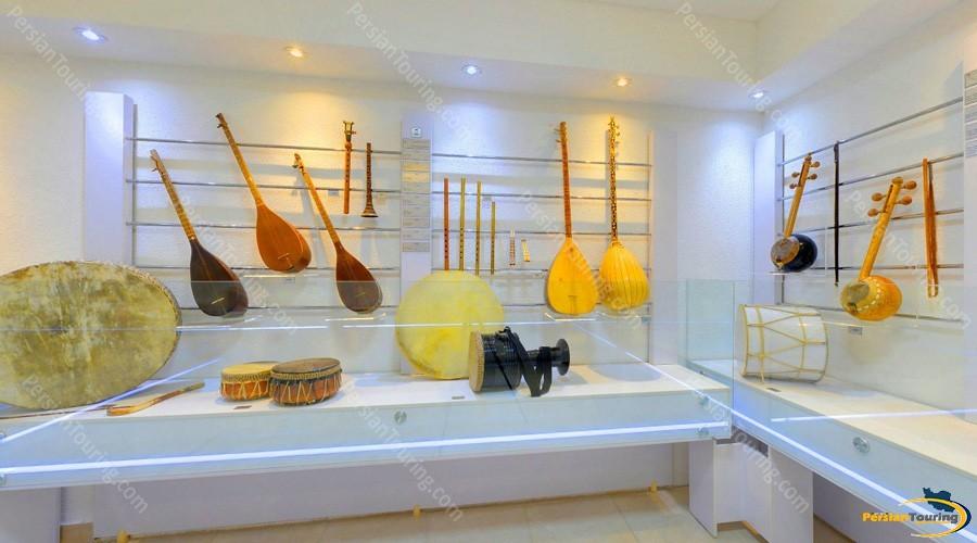 music-museum-3