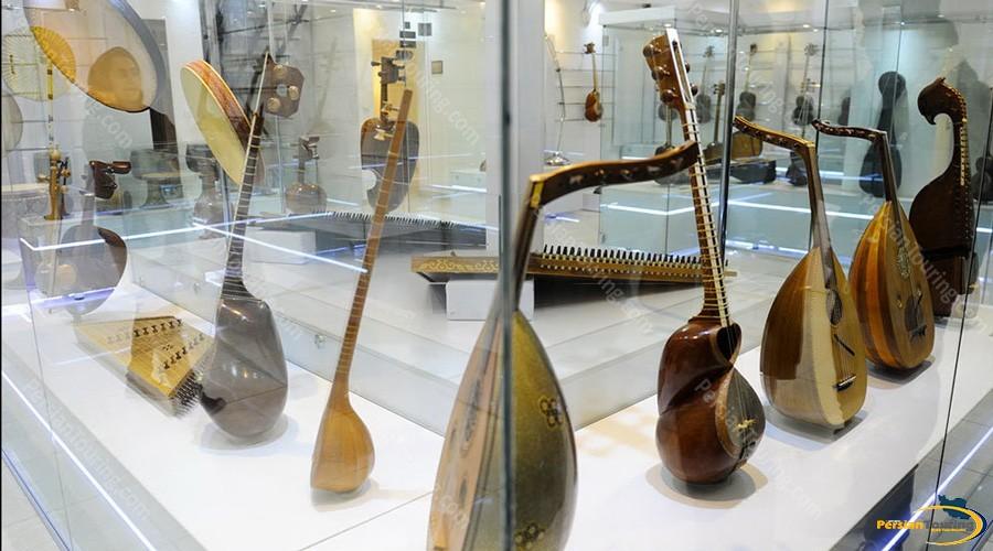 music-museum-5