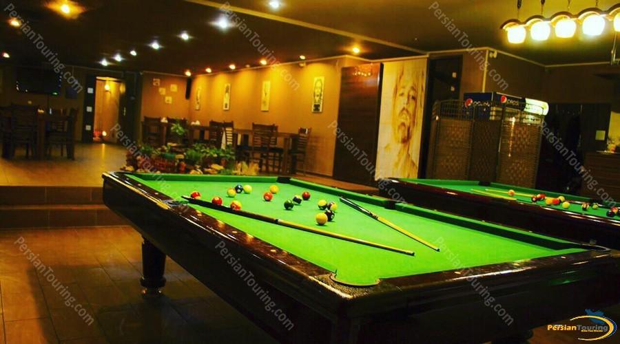 partikan-hotel-isfahan-club
