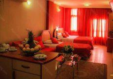 partikan-hotel-isfahan-triple-room-1