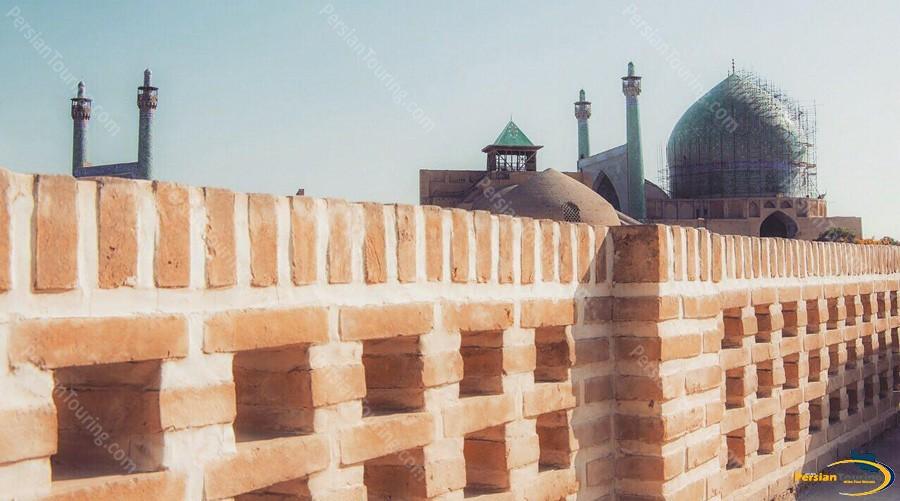 partikan-hotel-isfahan–view-1
