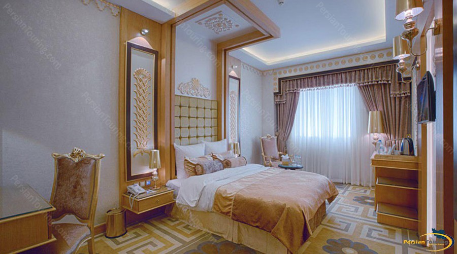 pasargadae-almas-2-hotel-mashhad-room