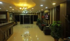 saba-hotel-isfahan-lobby-1
