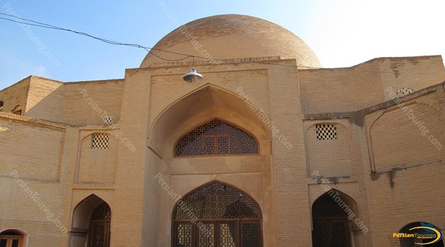 saro-taqy-mosque-1
