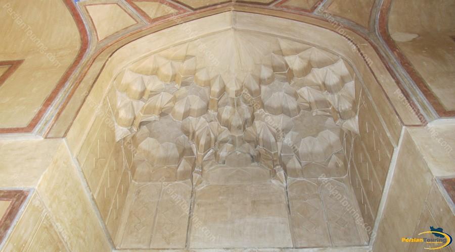 saro-taqy-mosque-2