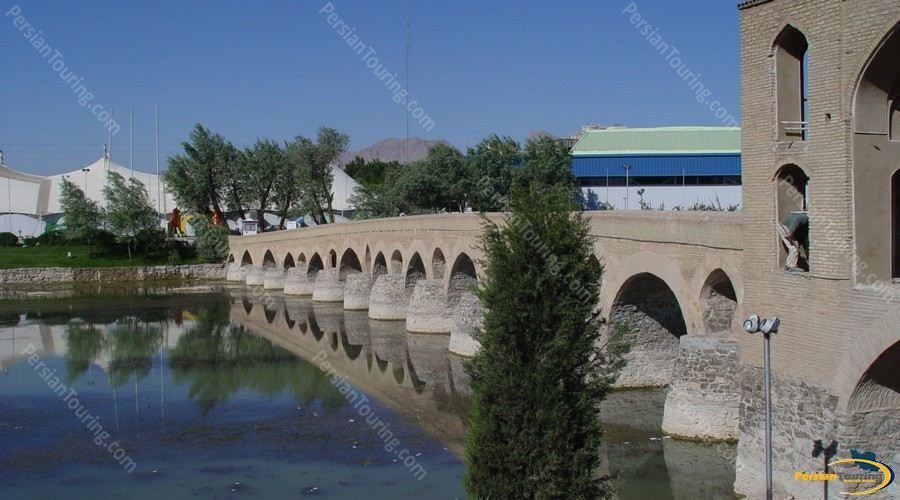 shahrestan-bridge-2