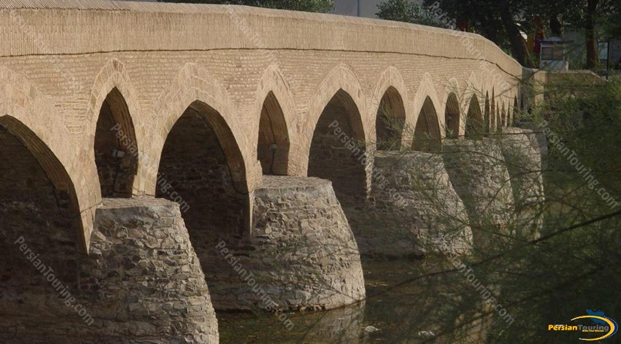 shahrestan-bridge-3