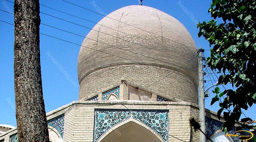 shahshahan-mausoleum-1