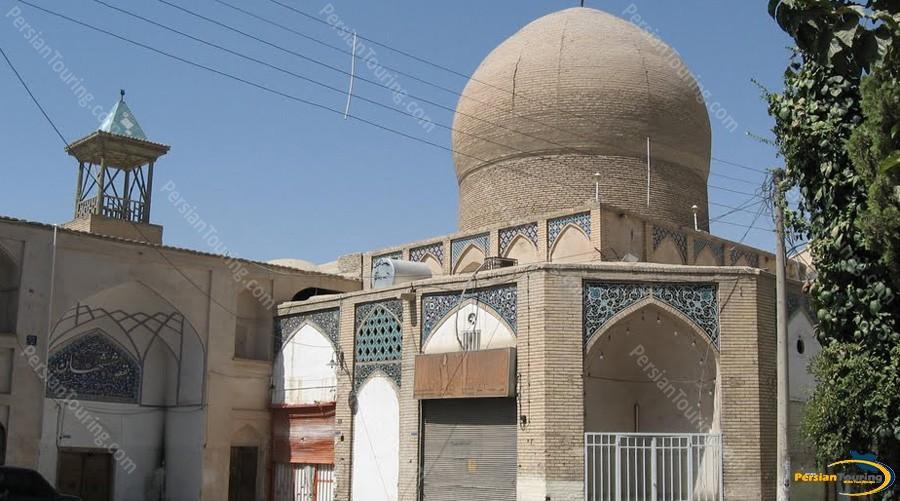 shahshahan-mausoleum-2