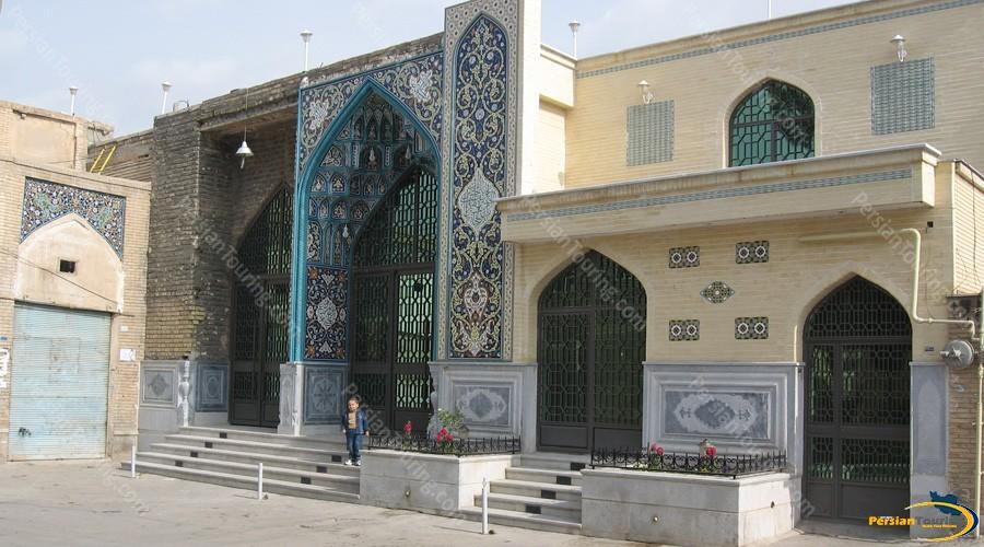 shahshahan-mausoleum-3