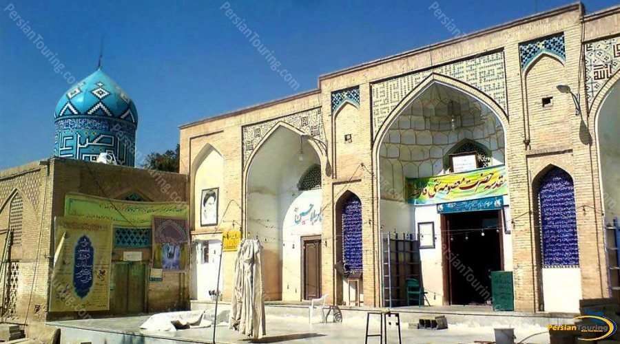 shahzadegan-and-other-tombs-1