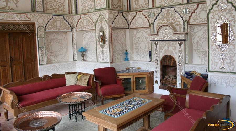 sheikh-bahai-house-1
