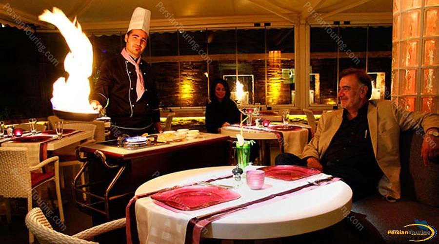 tooba-hotel-isfahan-10