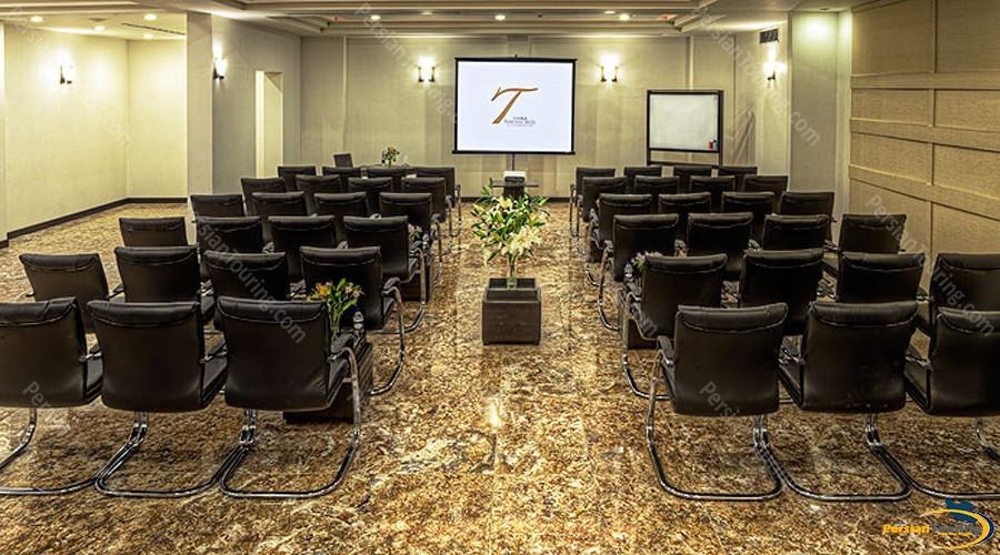 tooba-hotel-isfahan-17