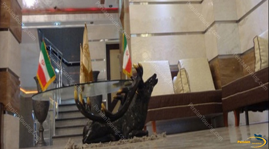 totia-hotel-isfahan-1