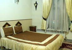 totia-hotel-isfahan-double-room-1
