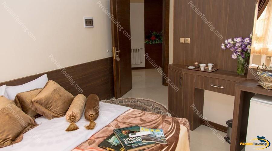 viana-hotel-isfahan-1