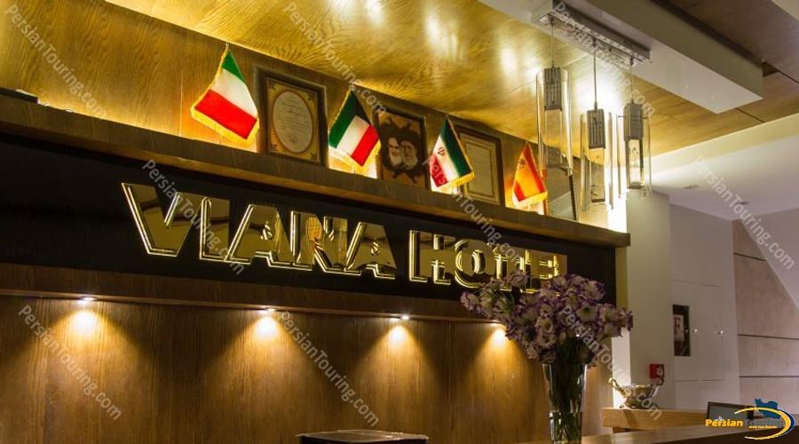 viana-hotel-isfahan-3