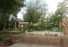 1__hamgardi_negarestan-garden-tehran