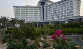 International-Hotel-Kish-5