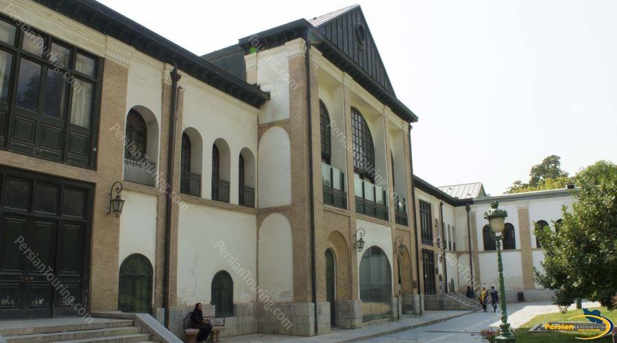 Saheb-qaraniyeh-palace-1