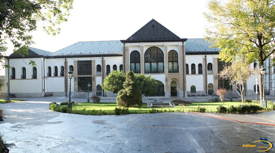 Saheb-qaraniyeh-palace-3