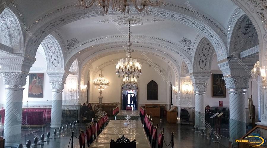 Saheb-qaraniyeh-palace-4