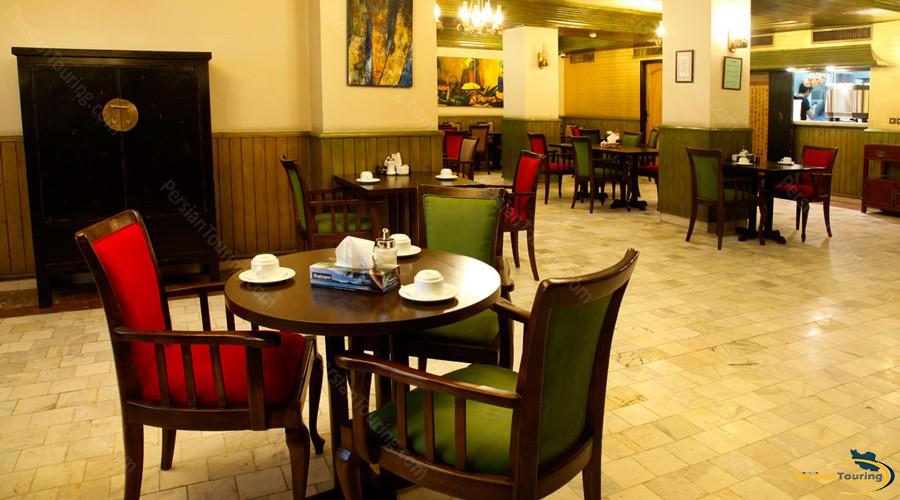 alborz-hotel-tehran-3