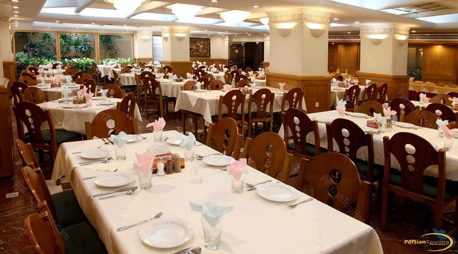 alborz-hotel-tehran-4