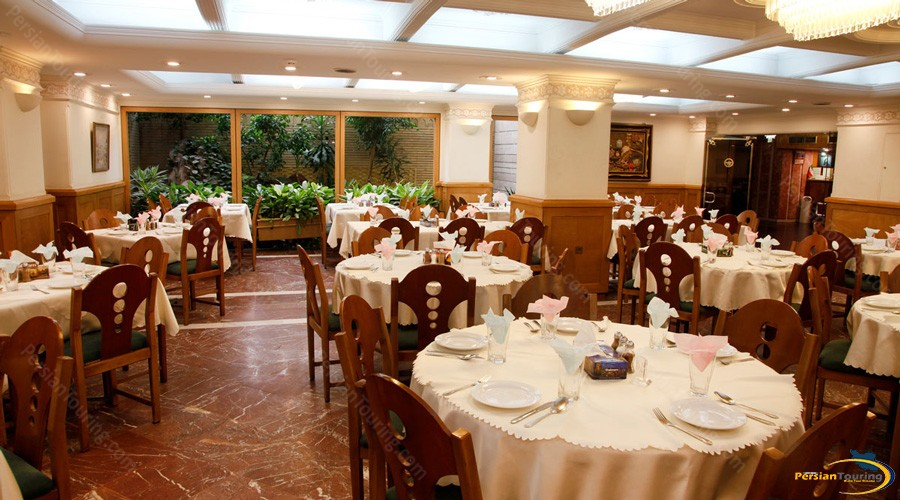 alborz-hotel-tehran-5