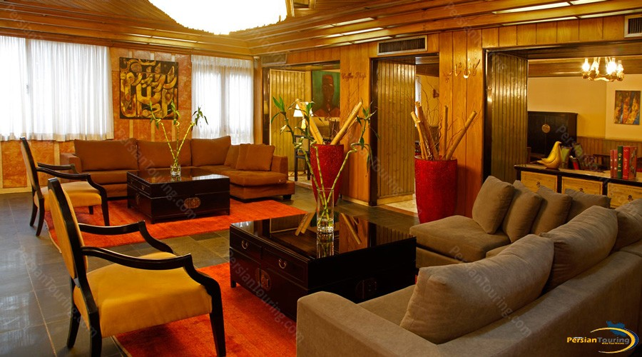 alborz-hotel-tehran-6