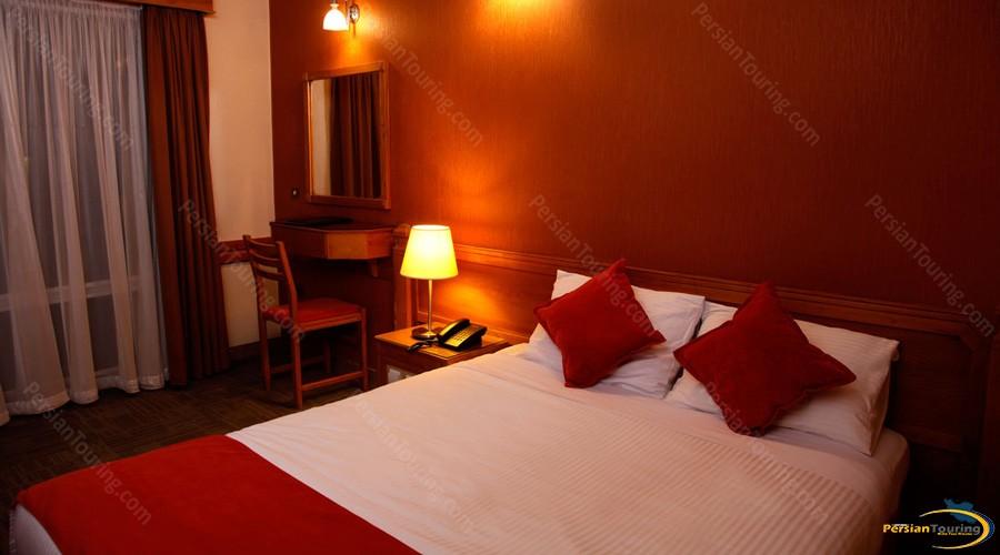 alborz-hotel-tehran-double-room-1