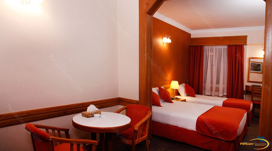 alborz-hotel-tehran-triple-room-1